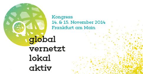 kongress2014